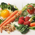 Diferencias entre vegano y vegetariano
