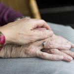 Gadgets para personas mayores | Los mejores de 2019-2020
