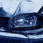Cómo funciona un seguro de automóvil