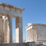 Diferencias entre Atenas y Esparta
