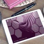 Descargar Plantillas Powerpoint Online