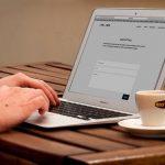 Plantillas de Logos Gratis Online