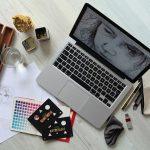 Temas para Wordpress Con Woocommerce